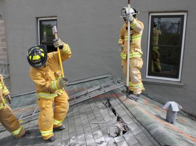 TH-Roof-Training_05