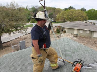 TH-Roof-Training_10