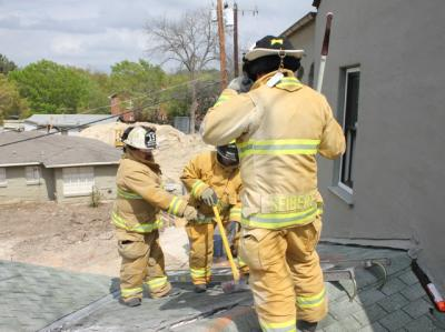 TH-Roof-Training_06