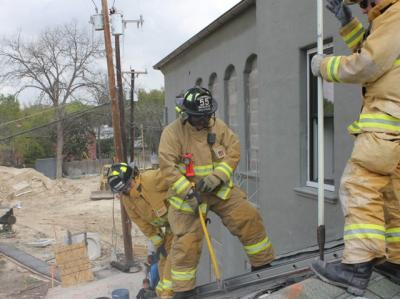 TH-Roof-Training_08