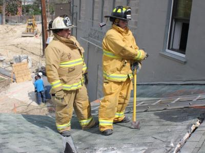 TH-Roof-Training_09