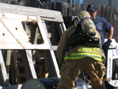 TH-Roof-Training_14