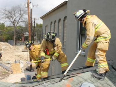 TH-Roof-Training_04