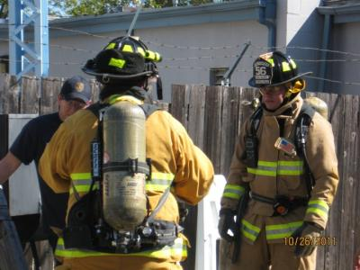 TH-Roof-Training_12