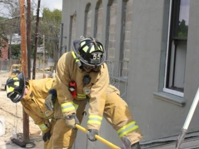 TH-Roof-Training_03