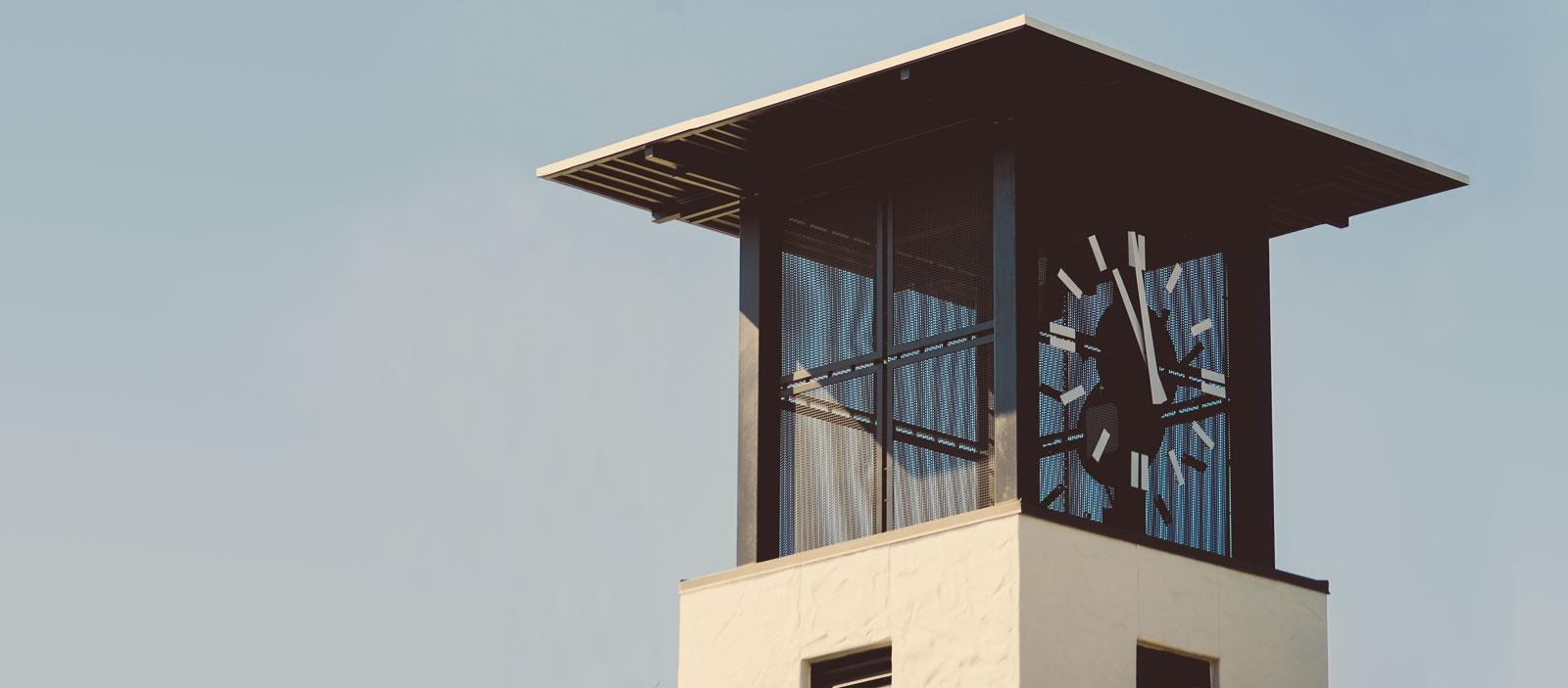 cityhall-tower_TerrellHills-TX